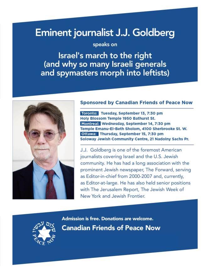 J.J_Goldberg_poster
