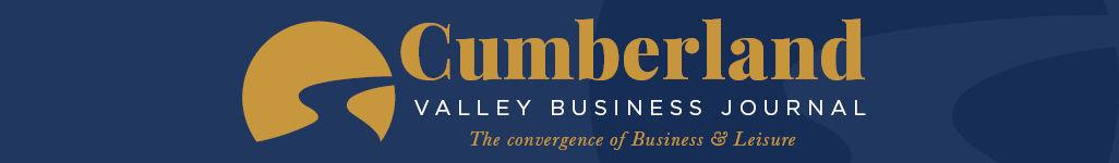 cumberland-valley-logo