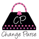 Peace_Promise_Pennsylvania_change_purse
