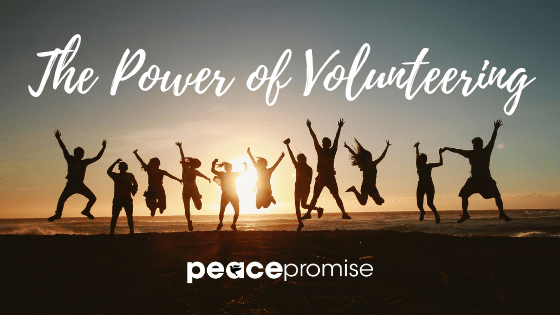 Volunteering_Power_Peace_Promise