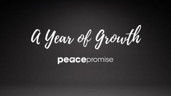 peace_promise_harrisburg_nonprofit