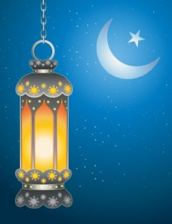 lantern-moon