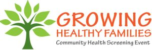 Growing Healthy Families_Logo copy