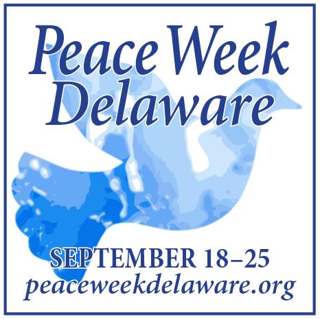 PeaceWeeklogo_sm_sq_150
