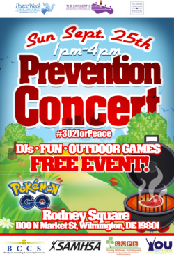 prevention-concert-flyer