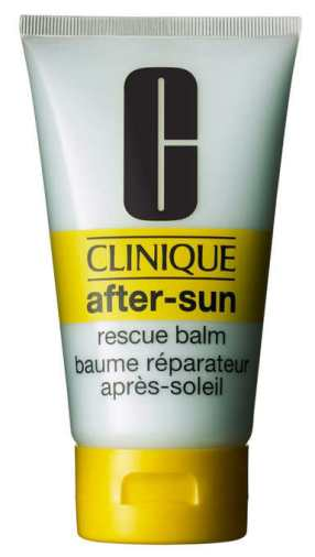 After_Sun_Rescue_Balm - INTL (1)