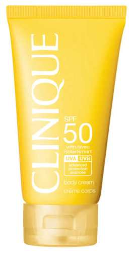 Body Cream SPF 50 Icon - INTL (NON- Europe) (1)