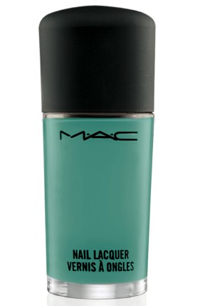 CookM_A_C-NailLacquer-SaladDressed-72
