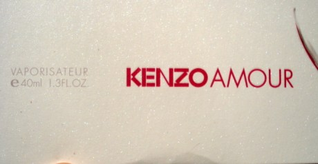 kenzo-amour-edt-review