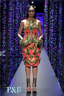 delhi-couture-week-2012-manish-arora1-001