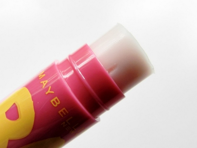 Maybelline Babylips Mango Pie (1)-001