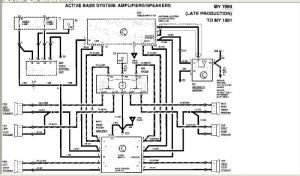 Stereo Help Needed1991 300E  PeachParts MercedesBenz Forum