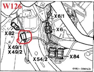 1991 Ford Mustang Engine Diagram  Best Place to Find Wiring and Datasheet Resources
