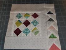 Checkerboard - Small #1