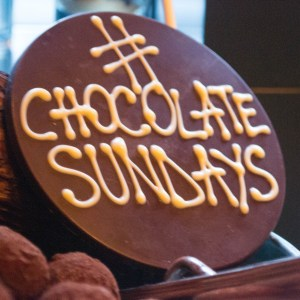 March is the Month of Chocolate at the Four Seasons Atlanta