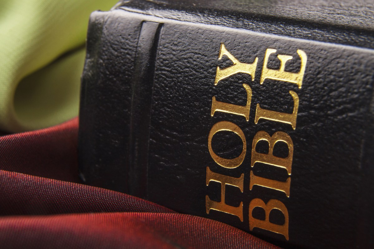 Kentucky: GOP Pushing Bill to Force Bible Study into Schools