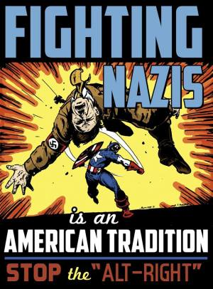 fighting-nazis-alt-right