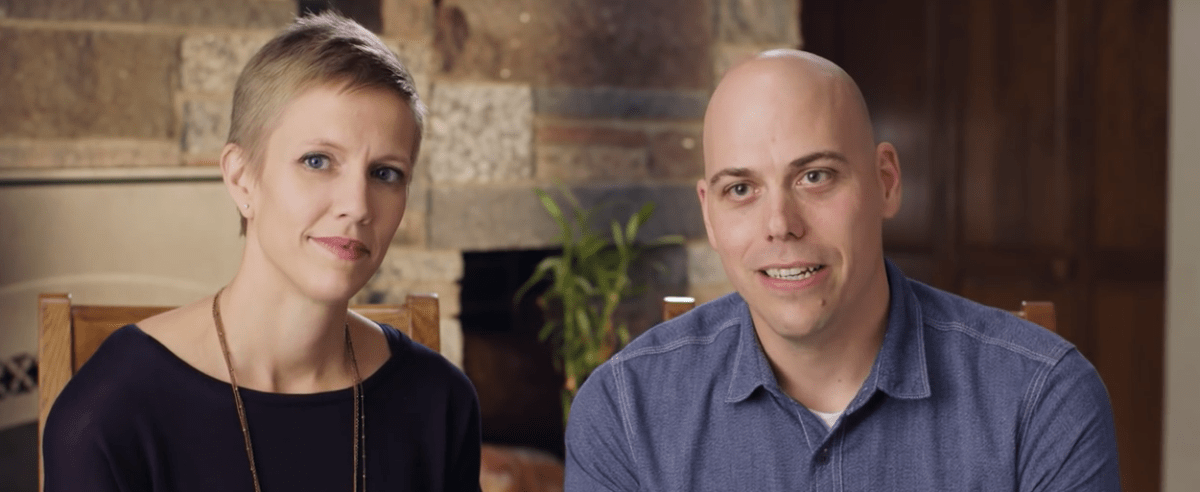 Federal Judge Rejects MN Christian Couple's Anti-LGBTQ Lawsuit