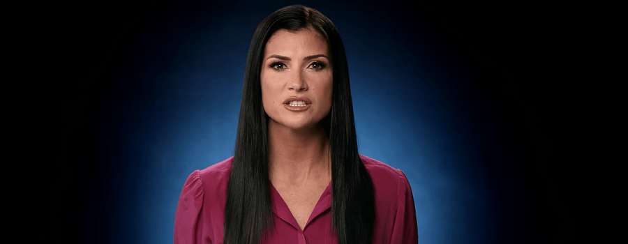 New Post-Las Vegas Dana Loesch NRA Ad Stokes Violence