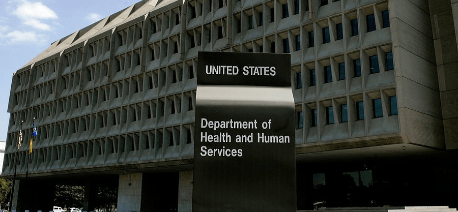 "New ""Religious Freedom"" HHS Division Puts Women's & LGBTQ Health at Risk"