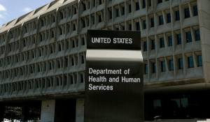 "The Trump administration announced the creation of a new U.S. Department of Health and Human Services (HHS) division devoted to ""conscience and religious freedom"" (CRFD for short)."