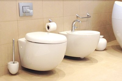 off-the-floor-floating-bathroom-fittings