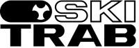Logo-SkiTrab