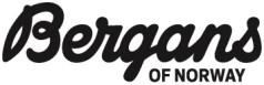 bergans_logo