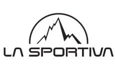 la_sportiva__logo