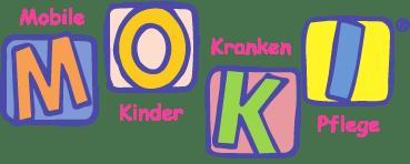 MOKI – Mobile Kinderkrankenpflege