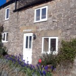 Hillocks Cottage, Kniveton Nr Ashbourne