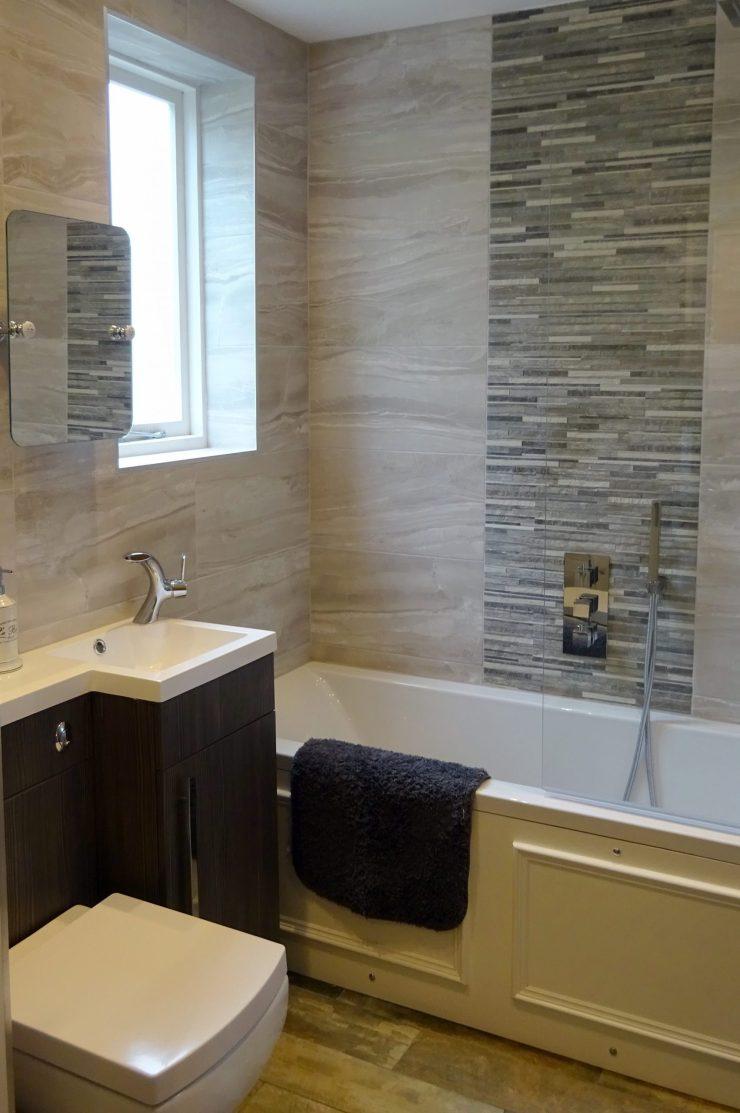 HighTor - Bathroom