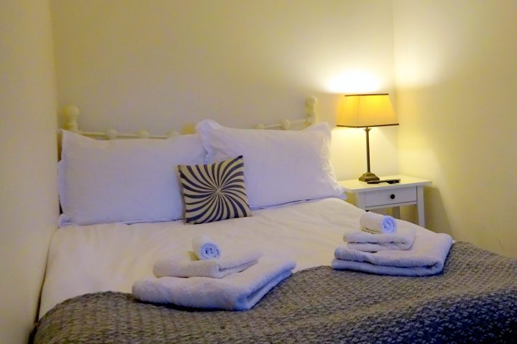 GMB - Bedroom3