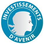 PIA : Programme Investissements d'Avenir