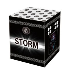 Storm firework for sale