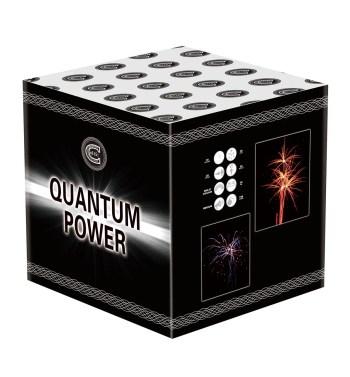 Quantum Power firework for sale