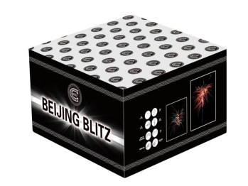 Beijing Blitz firework for sale