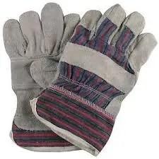 Firework safety gloves for sale