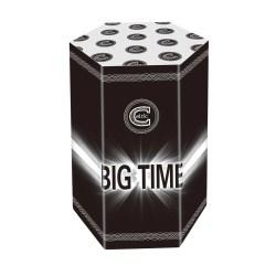 Big Time Firework for sale