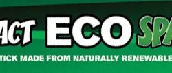 Eco Sparkle Sticks