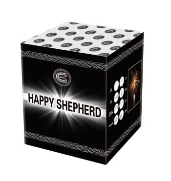 Happy Shepherd Firework for sale