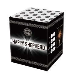 Happy Shepherd Firework for sale