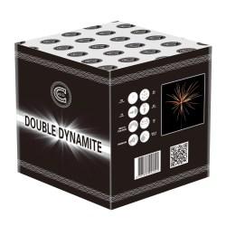Double Dynamite Firework