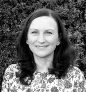 Psychotherapy Derbyshire - Jilly Martin - Peak Psychotherapy