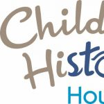 Children's History Hour: Halloween History Hunt presented by Colorado Springs Pioneers Museum at Colorado Springs Pioneers Museum, Colorado Springs CO