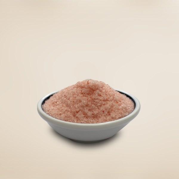 pinksalt-fine09