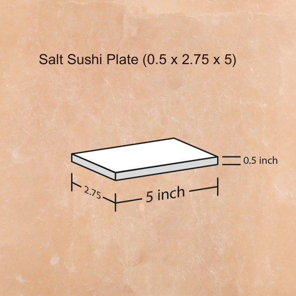 sushi-plate13