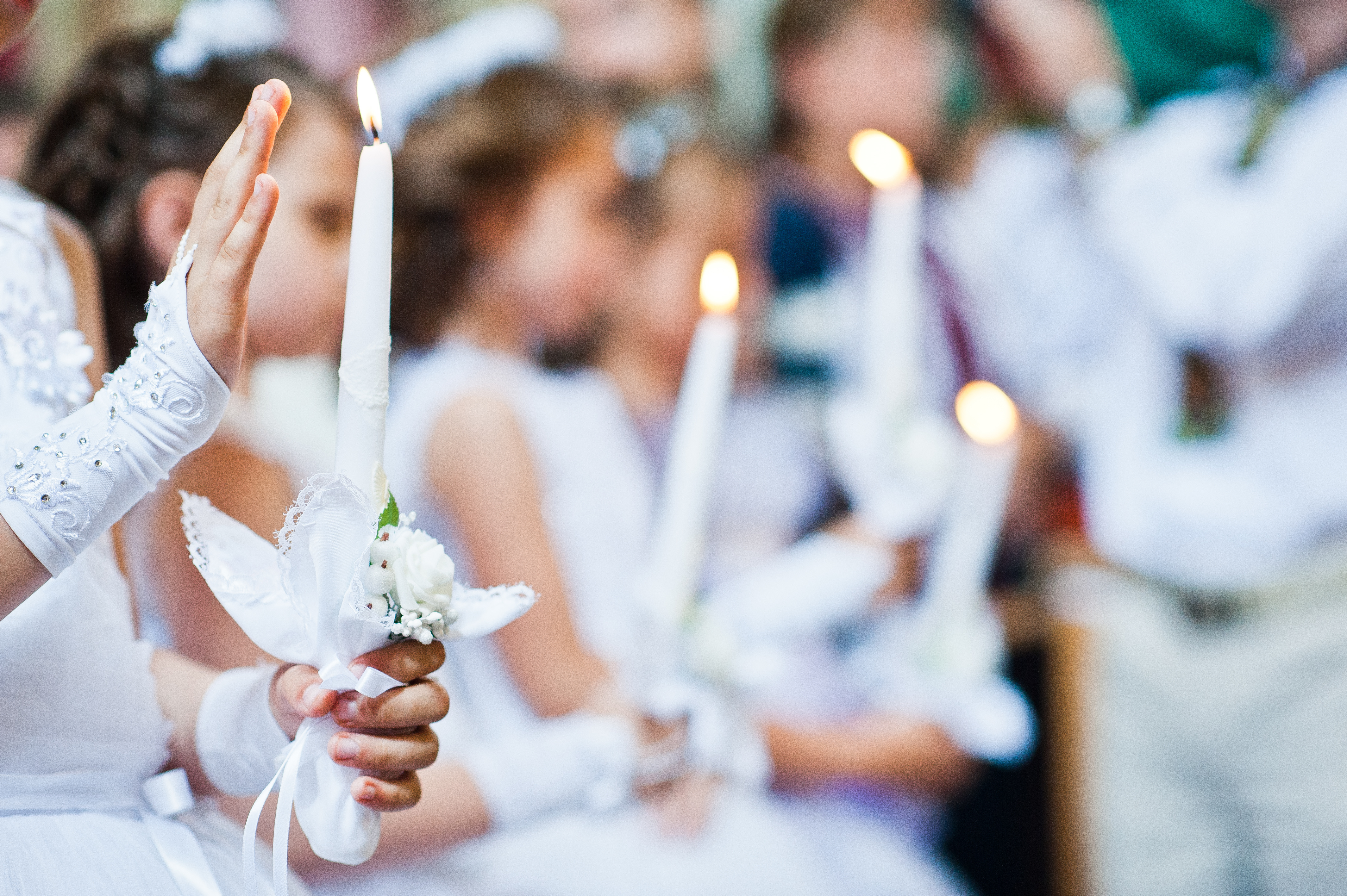 20 First Communion Ts You D Never Think To Give