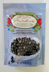 Power Berries