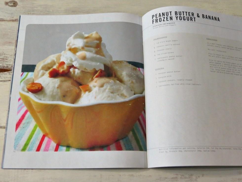 National Peanut Butter Board Cookbook